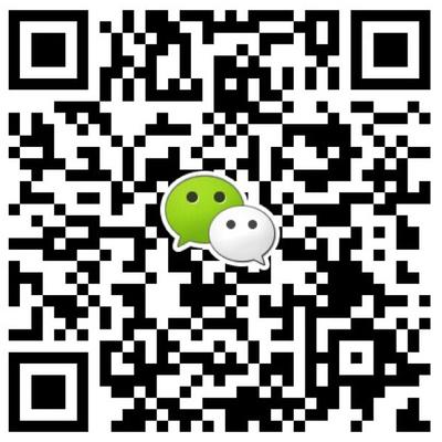 微信图片_20180524141541.jpg